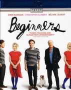 Beginners , Ewan McGregor