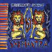 Shemantra
