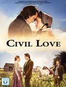 Civil Love , Ethan Hunt