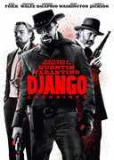 Django Unchained , Jamie Foxx