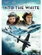 Into the White , Florian Lukas