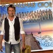 Neue Ufer [Import] , Bo Katzman