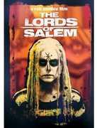 The Lords of Salem , Jeff Daniel Phillips