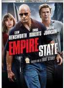 Empire State , Liam Hemsworth
