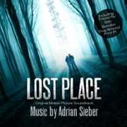 Lost Place (Original Soundtrack) [Import]