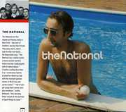 The National , The National