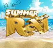 Summer Rai /  Various [Import] , Various Artists