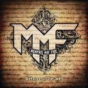 Between the Lies , Memphis May Fire
