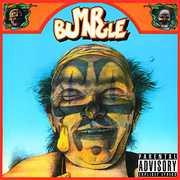 Bungle [Import] , Mr. Bungle
