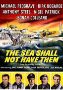 The Sea Shall Not Have Them , Michael Redgrave