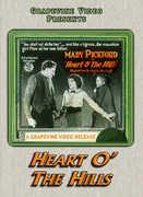 Heart O the Hills (1919) , Mary Pickford