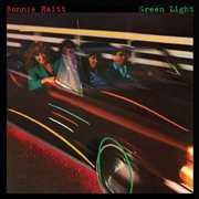 Green Light , Bonnie Raitt