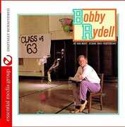 At His Best - Today and Yesterday , Bobby Rydell