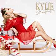 Kylie Christmas , Kylie Minogue