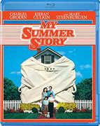 My Summer Story , Al Mancini