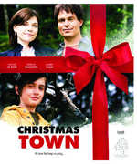 Christmas Town , Patrick Muldoon