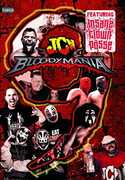 Bloodymania 9