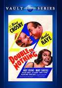 Double or Nothing , Bing Crosby