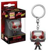 FUNKO POP! KEYCHAIN: Ant-Man & The Wasp - Ant-Man