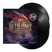 Live At The Royal Albert Hall , Beth Hart