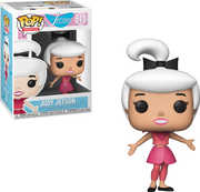 FUNKO POP! ANIMATION: Hanna-Barbera - Jetsons - Judy