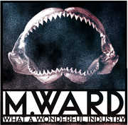 What a Wonderful Industry , M. Ward
