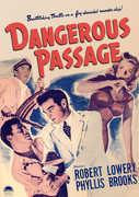 Dangerous Passage , Robert Lowery