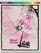 Lilith [Import]