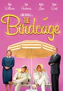 The Birdcage , Robin Williams
