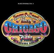 Chicago Piano, Vol. 1