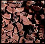 Heavy Wood