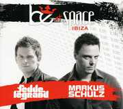 Be at Space [Import] , Various Artists