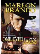 One Eyed Jacks , Pina Pellicer