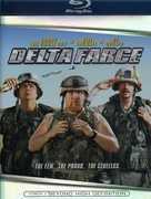 Delta Farce , D.J. Qualls