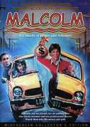 Malcolm , Colin Friels