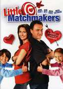 The Little Matchmakers , Agustin Castaneda