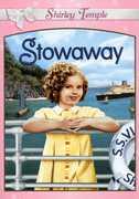 Stowaway , Shirley Temple