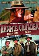 Hannie Caulder , Jack Elam