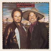 Pancho and Lefty , Merle Haggard