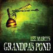 Grandpa's Pond