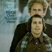 Bridge Over Troubled Water: 40th Anniversary Edition , Simon & Garfunkel