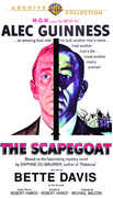 The Scapegoat , Alec Guinness
