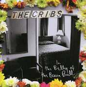 In the Belly of the Brazen Bull , The Cribs
