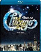 Chicago in Chicago , Jason Scheff