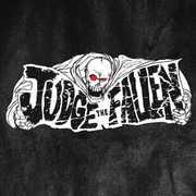 Judge the Fallen EP