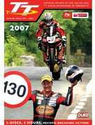 TT 2007 Review