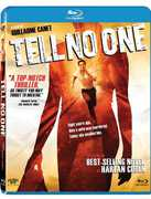Tell No One , André Dussollier