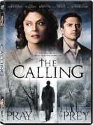 The Calling , Susan Sarandon