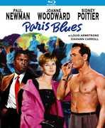 Paris Blues , Philip Carey