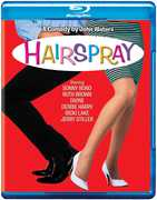 Hairspray , Jason Downs